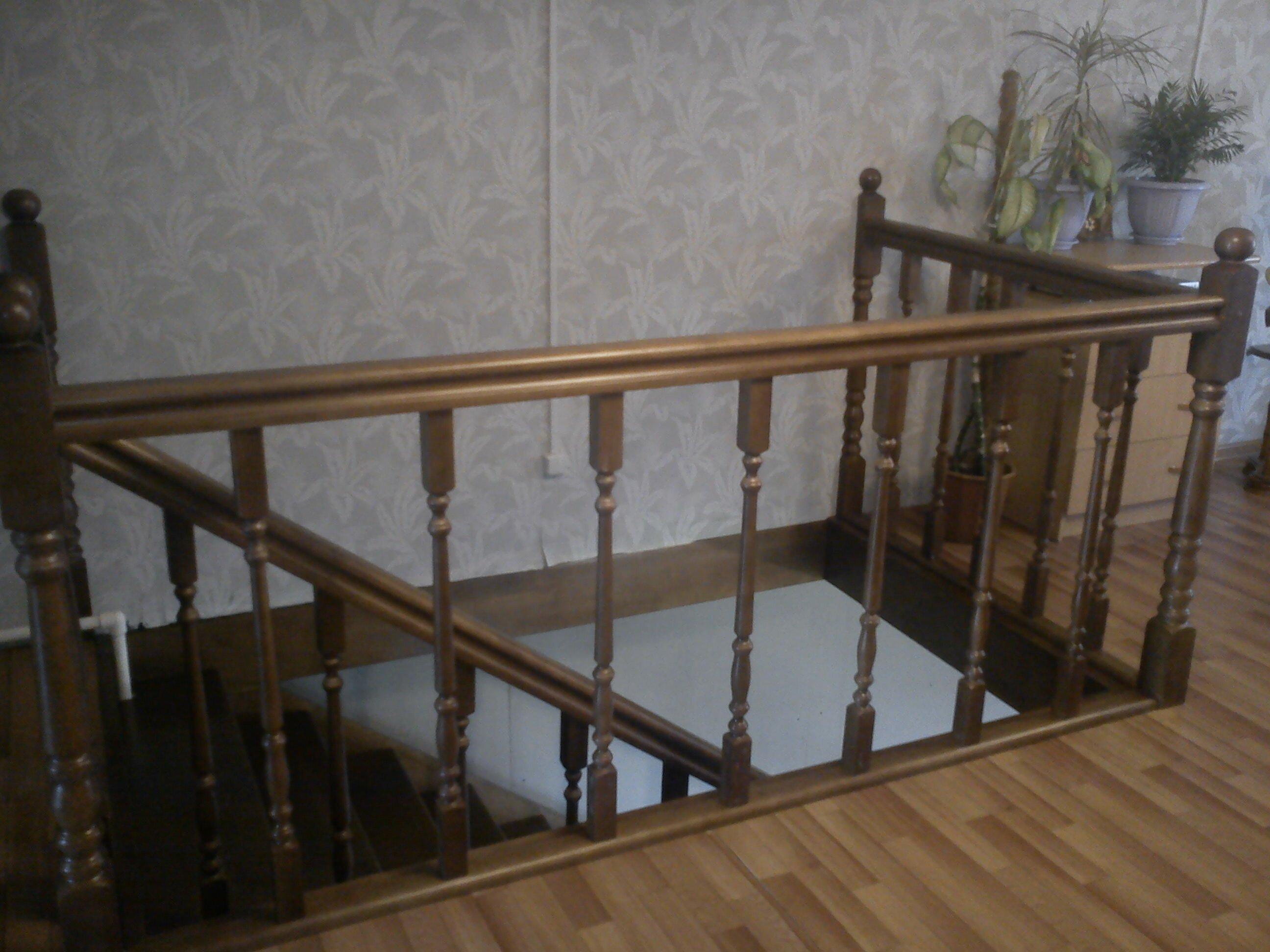 Мебель на заказ в липецкой обл